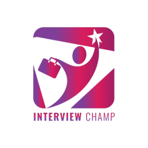 Interview Champ